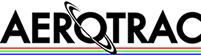 Aerotrac Logo