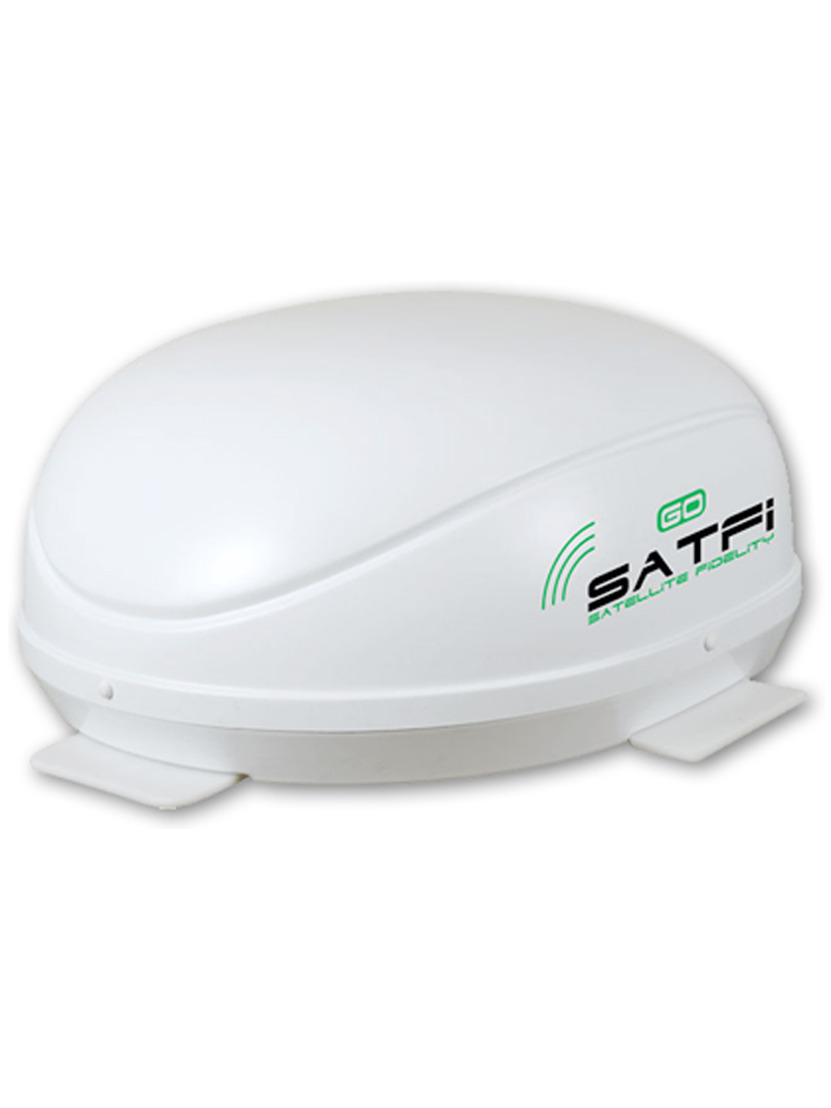 Satfi Rv Go Aerotrac